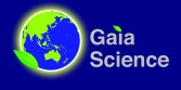 Gaia Science