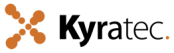 Kyratec