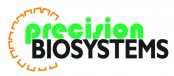Precision Biosystem