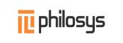 Philosys