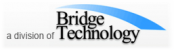 Bridge Technology