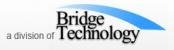 Bridge Technology