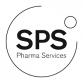 SPS Pharma Services