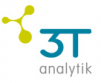 3T analytic