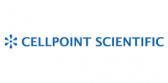 Cellpoint Scientific