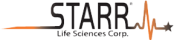 Starr Life Sciences