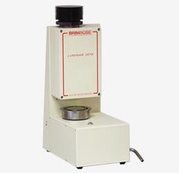 Luminar 3070 Benchtop AOTF-NIR Analizer