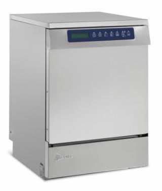 LAB 500 CL - Undercounter Glassware Washer