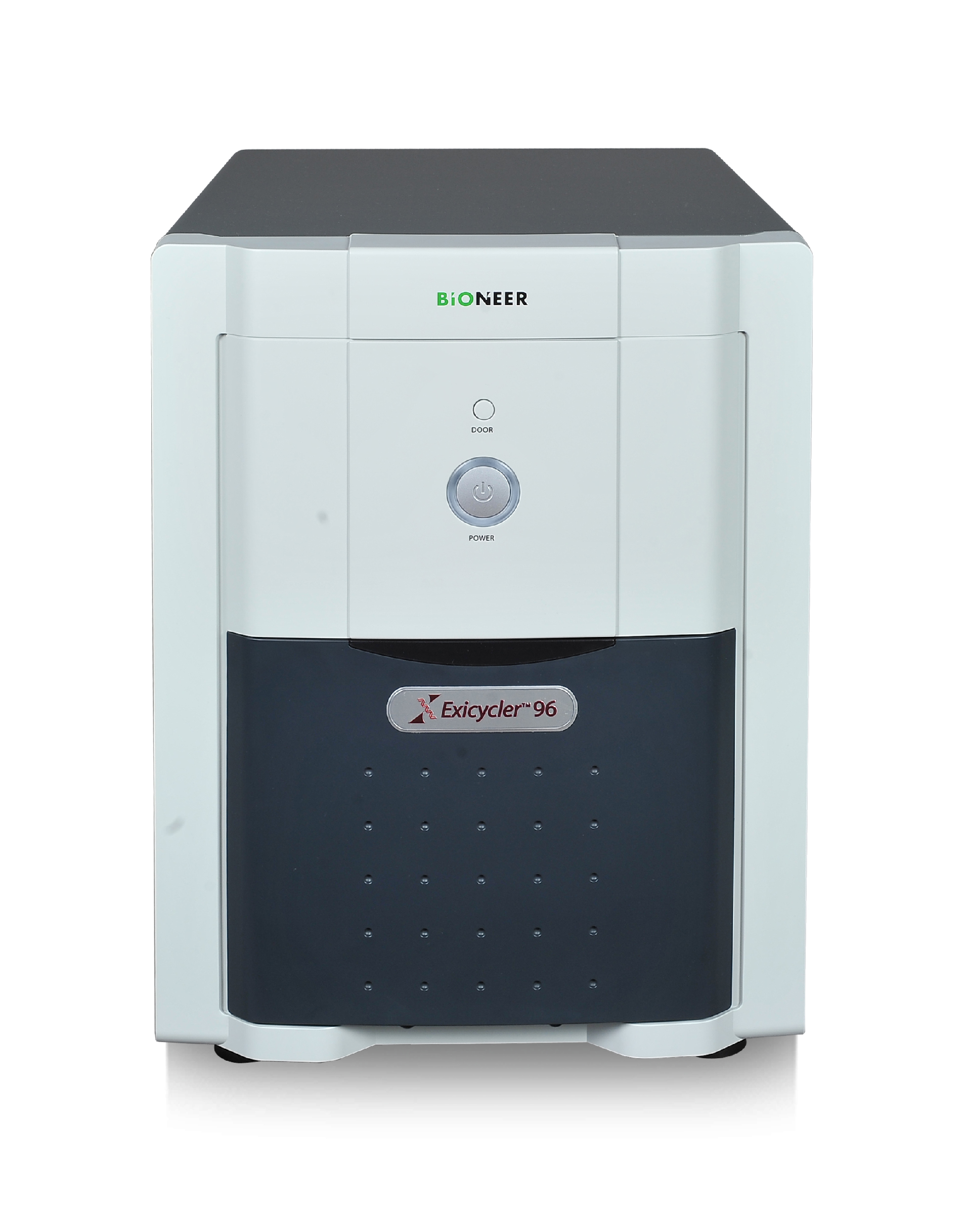 A-2060 Exicycler 96 Quantitative Real-Time PCR System (including PC)