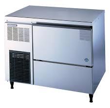 FM-150KE-50 - Nugget Ice Maker