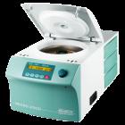 MIKRO 220 R - Benchtop Microlitre Centrifuge