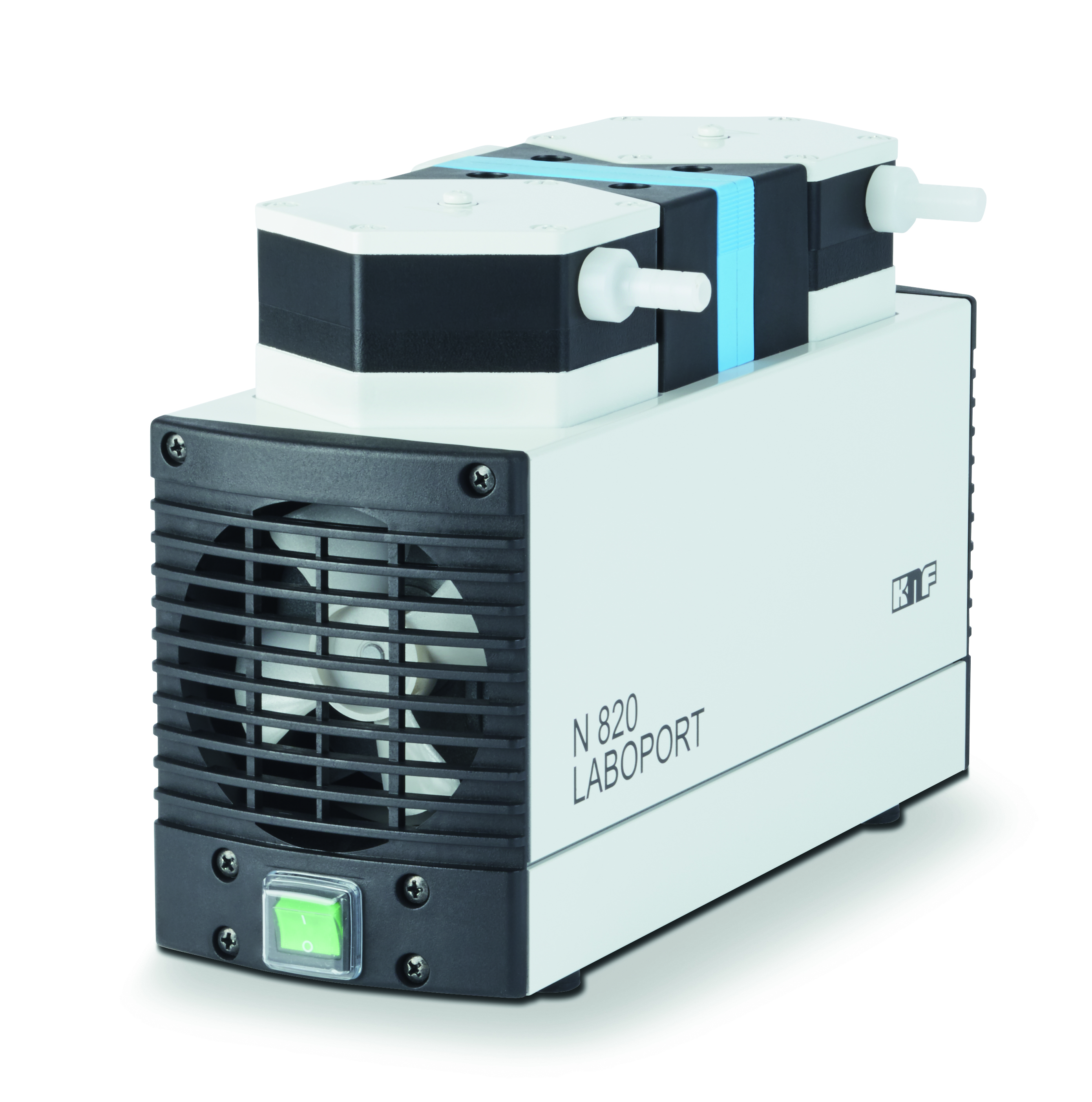 LABOPORT N 820.3 AN.18 - Diaphragm Vacuum Pumps