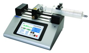 789100 KDS100 Infusion Pump 220 Vac/50Hz