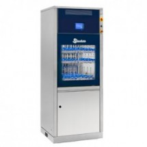 LAB 640 SL - Freestanding Glassware Washer-