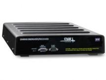 ER4000 Energizer/Receiver