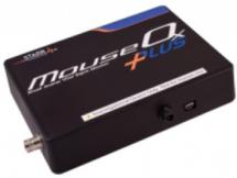 MouseOx® Plus