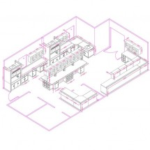 Laboratory Planning, Design & Set-Up