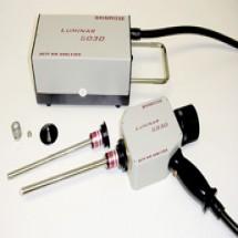Luminar 5030  - Hand-held AOTF-NIR Analyzer