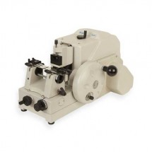 5040 ROTARY MICROTOME - Rotary Retracting Microtome
