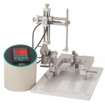 51900 - Digital Rat Stereotaxic Instrument