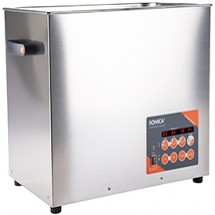 5300 S3 -Ultrasonic Cleaner