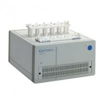 LB 2111 Multi Crystal Gamma Counter