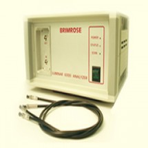 Luminar 6000 Laboratory AOTF-NIR Analyzer