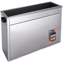 60L S3 - Ultrasonic Cleaner
