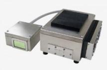 Luminar 7030 Free Space AOTF-NIR Analyzer