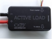 Active Load