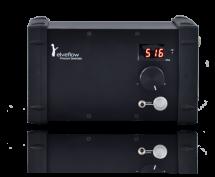AF1 DUAL- MICROFLUIDIC PRESSURE & VACUUM PUMP