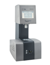 ALL IN ONE -  High-Performance Versatile Rheometer