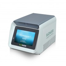 A-2041-1F AllInOneCycler™ Fast 96 Well PCR System