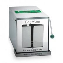 024 230 BagMixer 400 CC Lab Blender