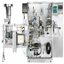 PBM-170-  High Speed Blister Packing Machine