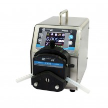 BT600L Peristaltic Pump