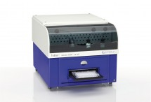 TriStar² S LB 942 Multimode Microplate Reader