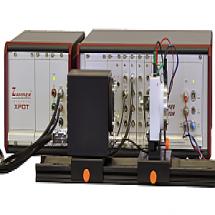 CIMPS - Photoelectrochemical Workstation