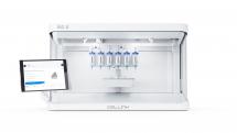 BioX6 3D Bio-Printer