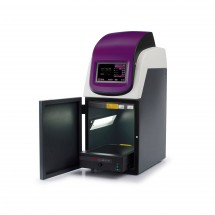 gelONE Gel Documentation System with in built touch screen