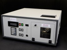 BI-DCP Particle Size Analyzer Disc Centrifuge