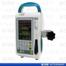 11604 DRE Avanti Plus Infusion Pump