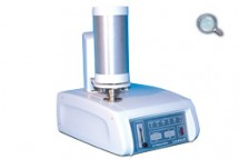 Thermomechanical Analysis(TMA)
