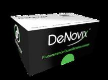 Fluorescence Quantification Assays