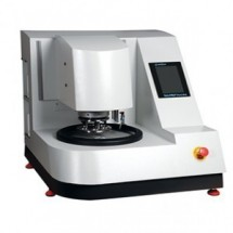 DIGIPREP ACCURA - Grinder & Polisher