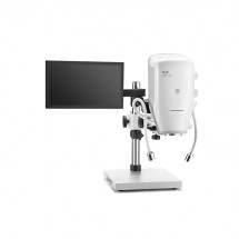 Digital microscope DOM-1001