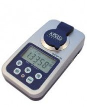Digital Hand-held Refractometer