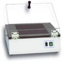 ECXF15M  UV TRANSILLUMINATOR 312Nm, 15X15 Cm Uv Table, C/N:2131 15021