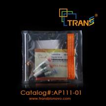 EasyTaq® DNA Polymerase