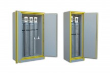 Type 30-minutes for Gas Cylinder Safety Cabinet